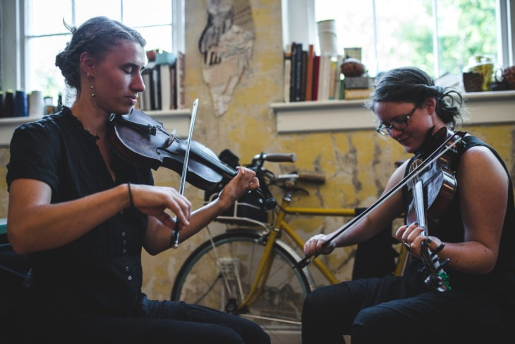 fiddles-dsc8329-1024x684