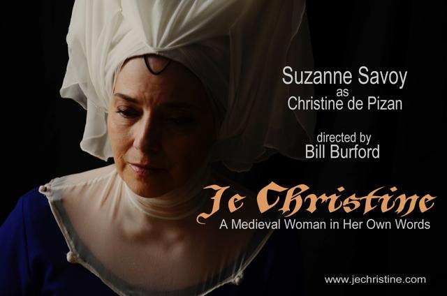 JeChristine Poster 170202